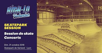 High-lo-weekender-Skatepark-session-21oct2018-400