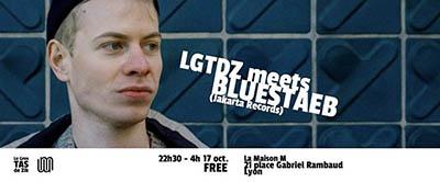 LGTDZ-Bluestaeb-17-octobre-2018-400