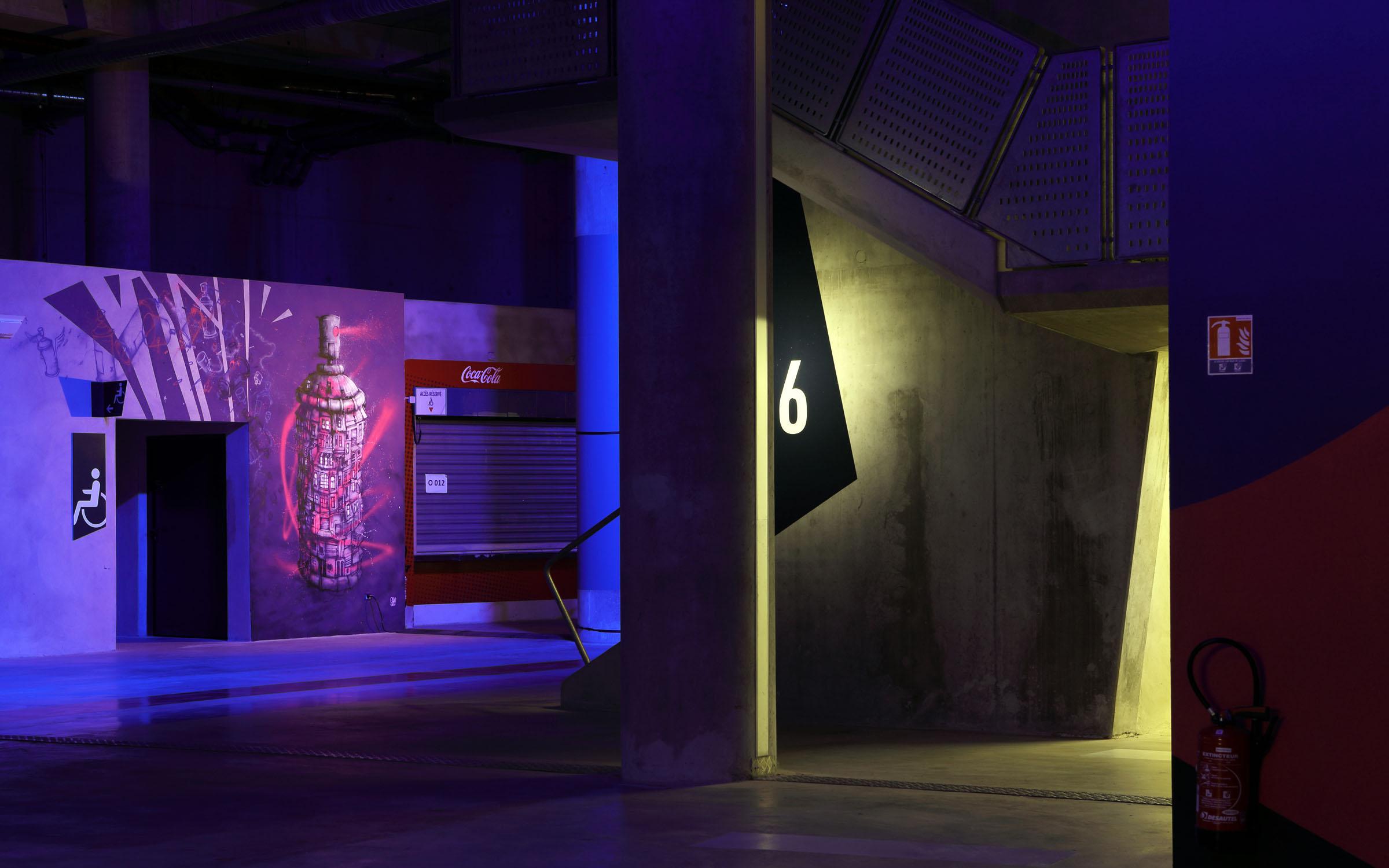 LHH-Offside-Gallery-22