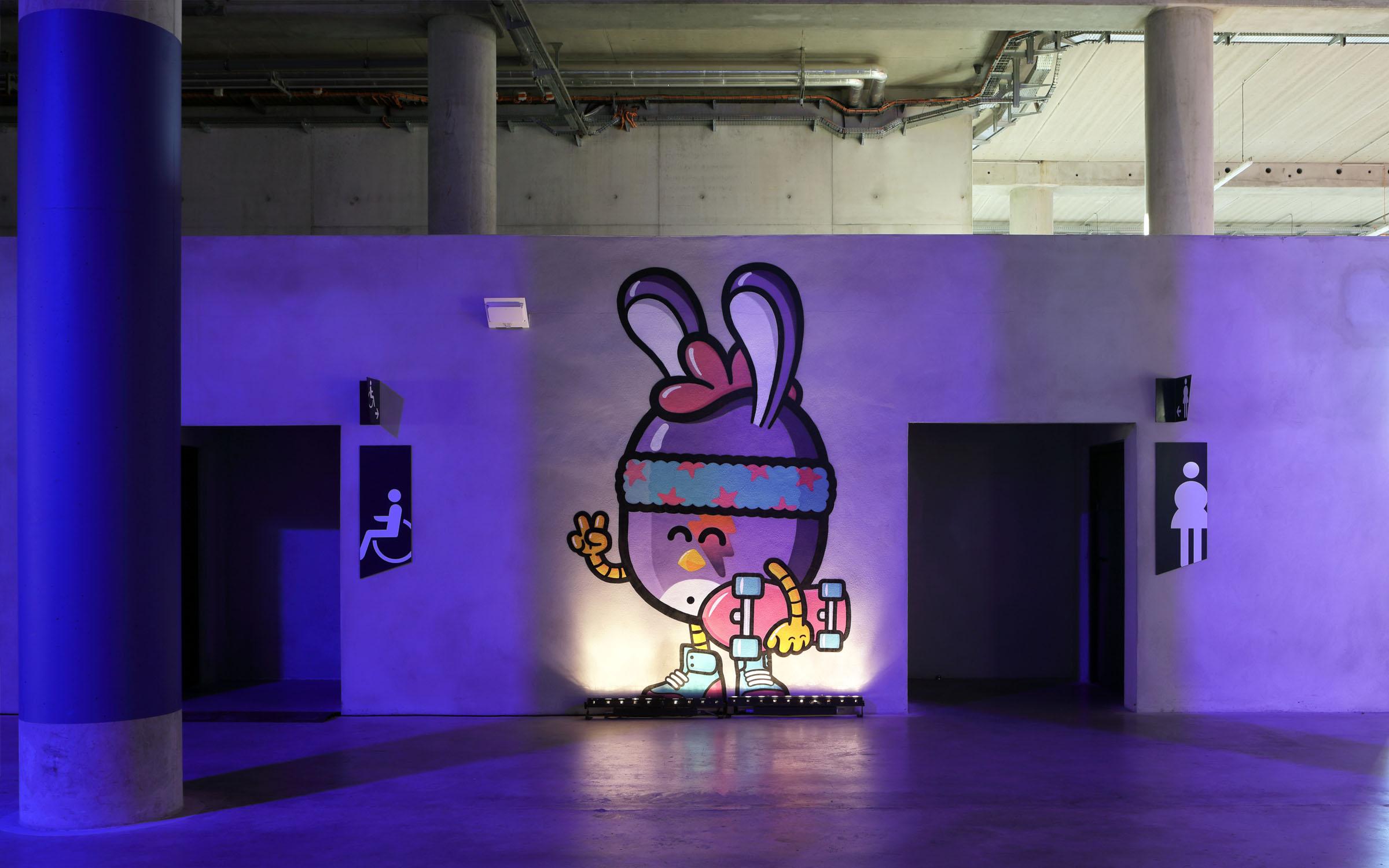 LHH-Offside-Gallery-24