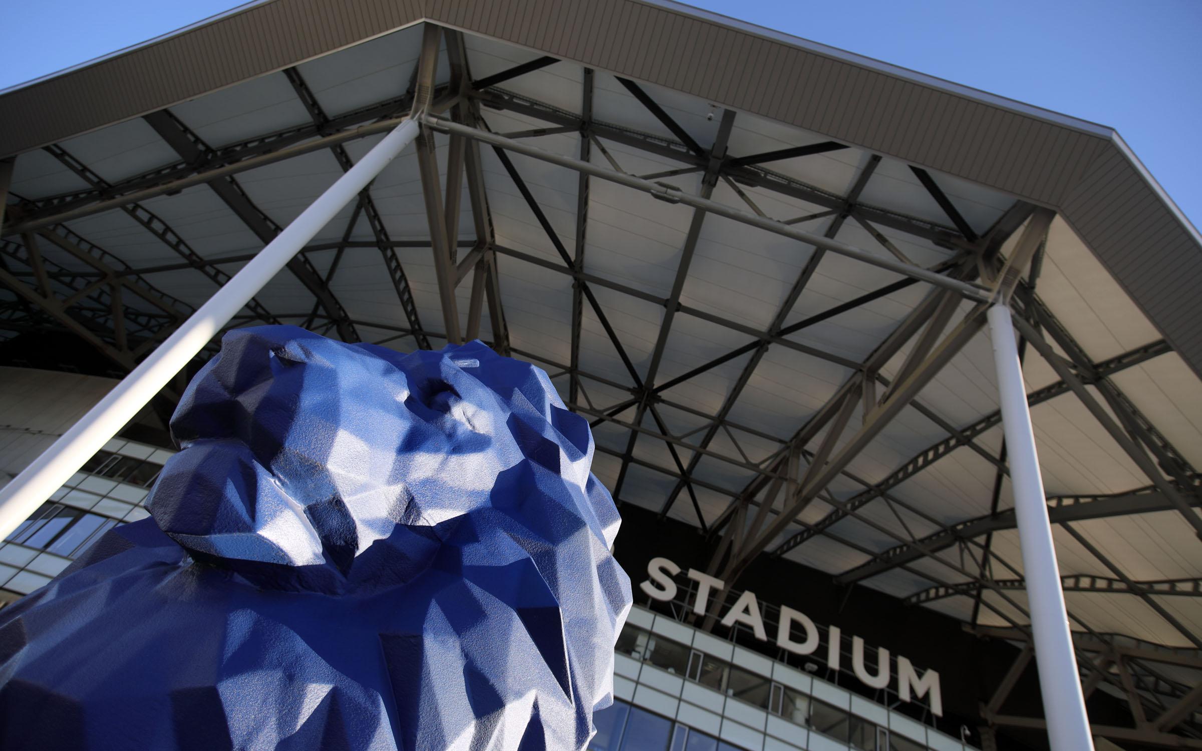 LHH-Offside-Gallery-Groupama-Stadium