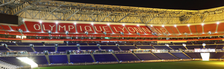Olympique-lyonnais-Groupama-Stadium