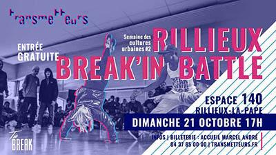 Rillieux-Battle-espace-140-21oct2018-400