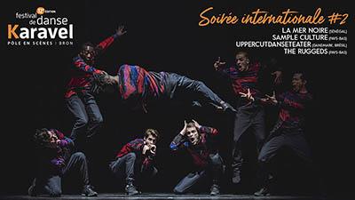 Soiree-Internationale-20oct2018-400