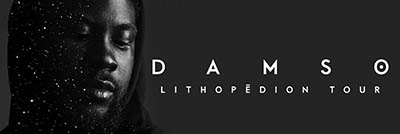 Damso-26-novembre-2018-400