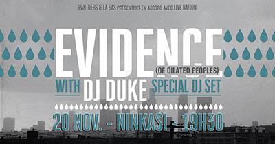 Evidence-Dj-Duke-20nov2018-400
