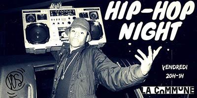 Hip-Hop-Night-2nov2018-400.jpg
