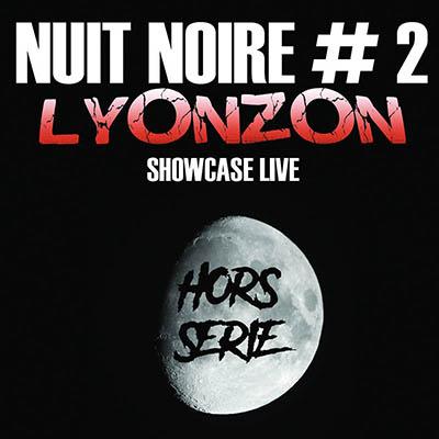 Lyonzon-3nov2018-400