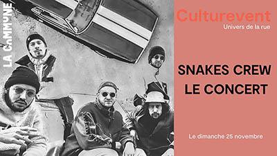 Snakes-Crew-25nov2018-400