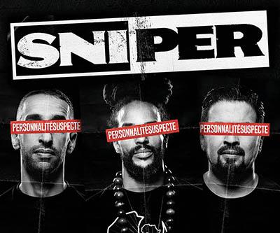 Sniper-Transbordeur-Lyon-15nov2018-400