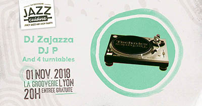 Zajazza-Dj-P-1nov2018-400