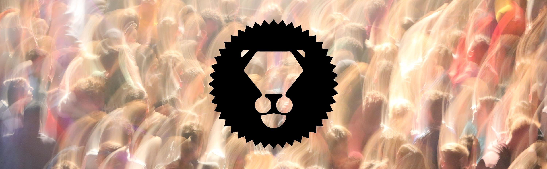 Animalerie-Transbo