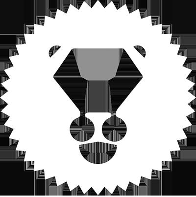 Animalerie-logo