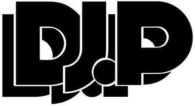 Dj-P-Turntableast