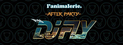 Fly-animalerie-after-party-15dec2018-400