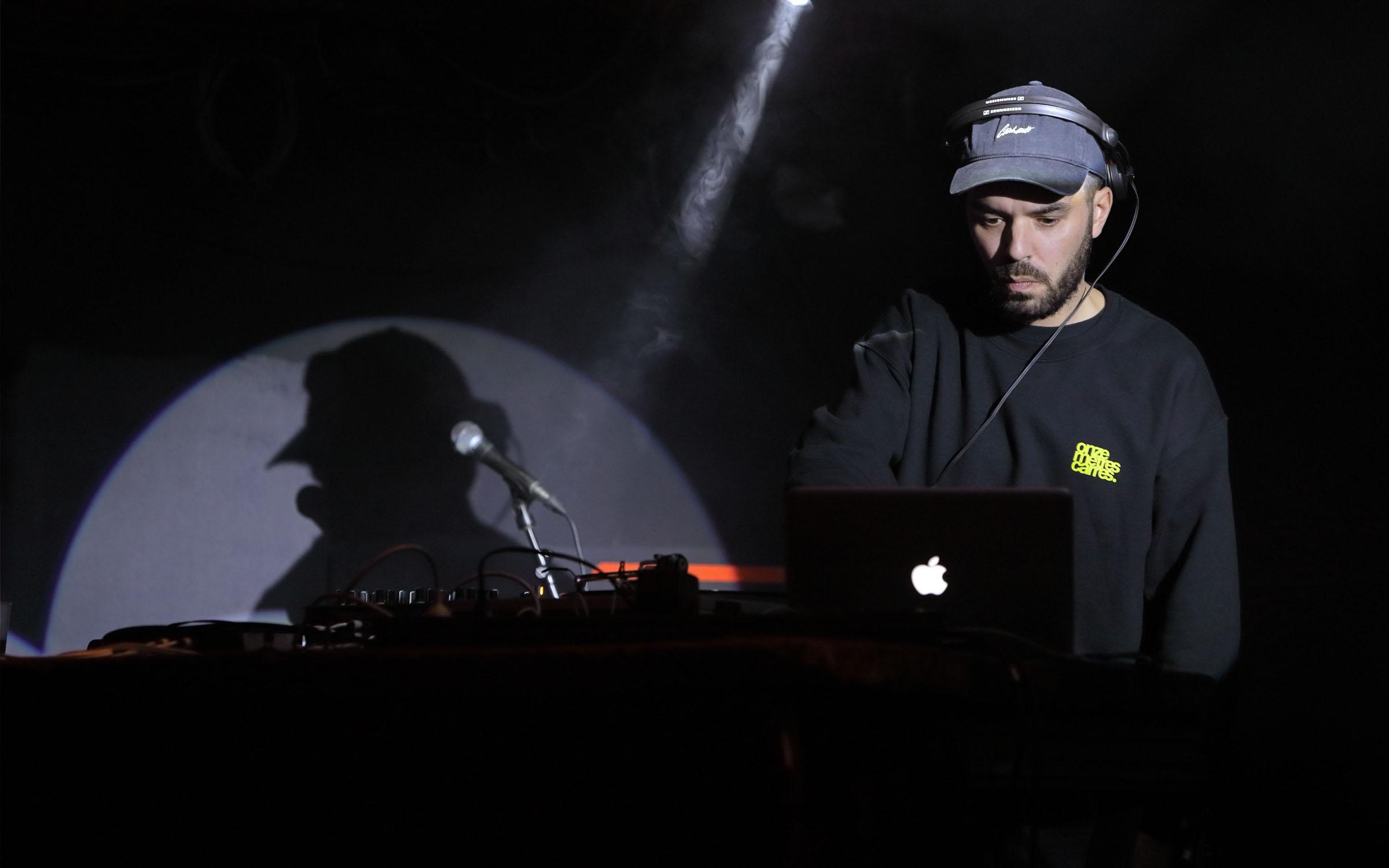 LHH-Dj-beatmaker-Comix-Delbiagio