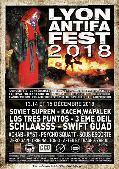 Lyon-Antifa-fest-2018-400