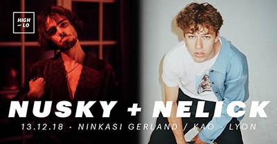 Nusky-Nelick-13-decembre-2018-400