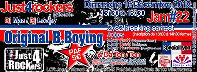Original-bboying-16dec2018-400