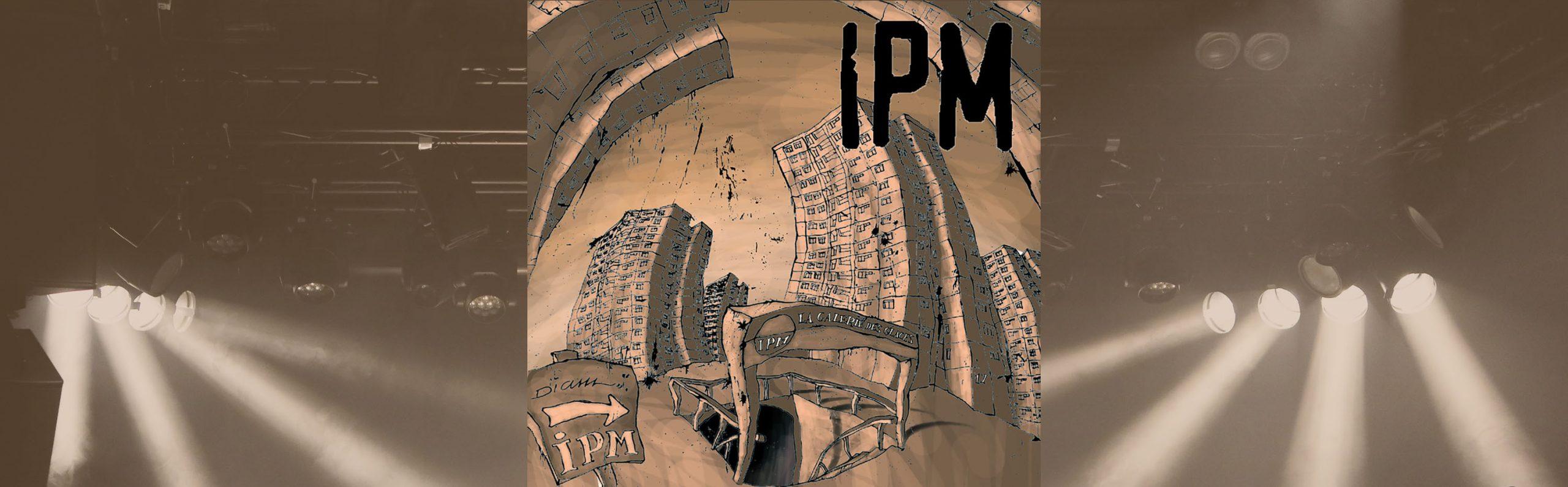 LHH-bandeau-IPM