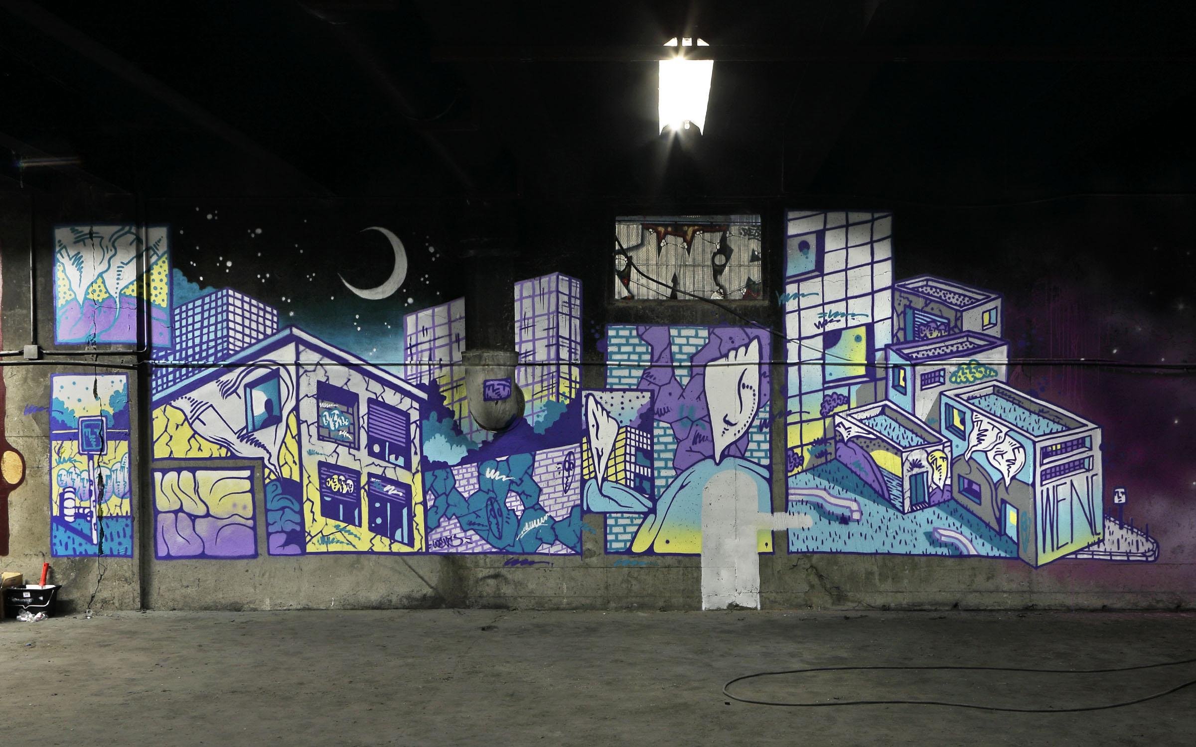 LHH-Peinture-Fraiche-Festival-Wenc