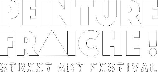 Peinture-Fraiche-festival