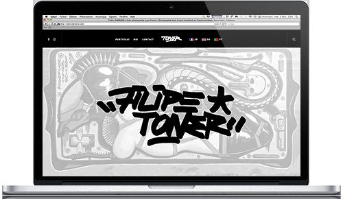 Filipe-Toner-mockup