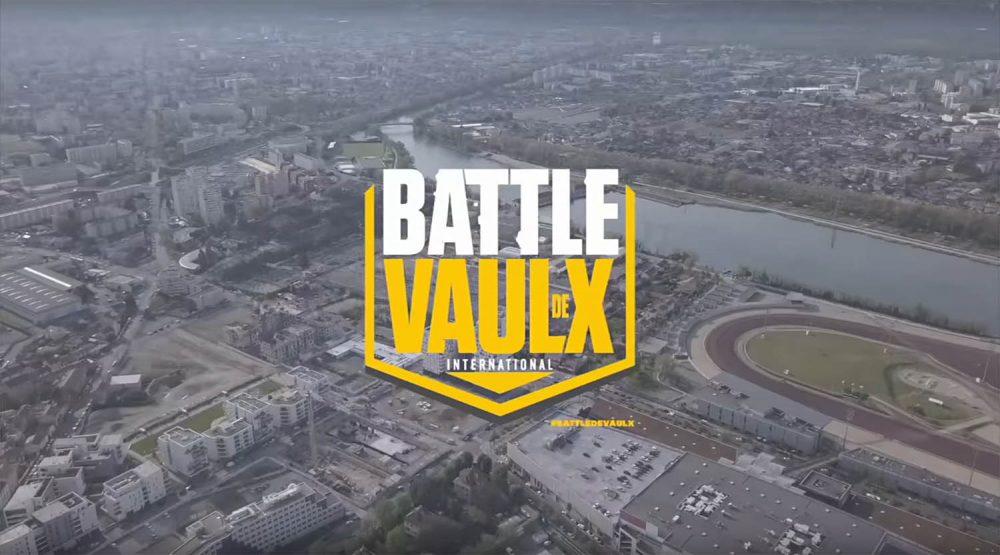 "<i class=""ba ba-film frb_icon"" style=""color: rgb(255, 255, 255);""></i> Battle de Vaulx 2019"