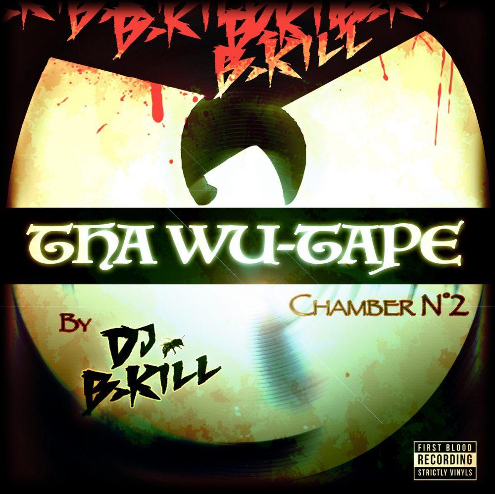 "<i class=""ba ba-music frb_icon"" style=""color: rgb(255, 255, 255);""></i></i> DJ B-KILL <br />Tha Wu-Tape 2"