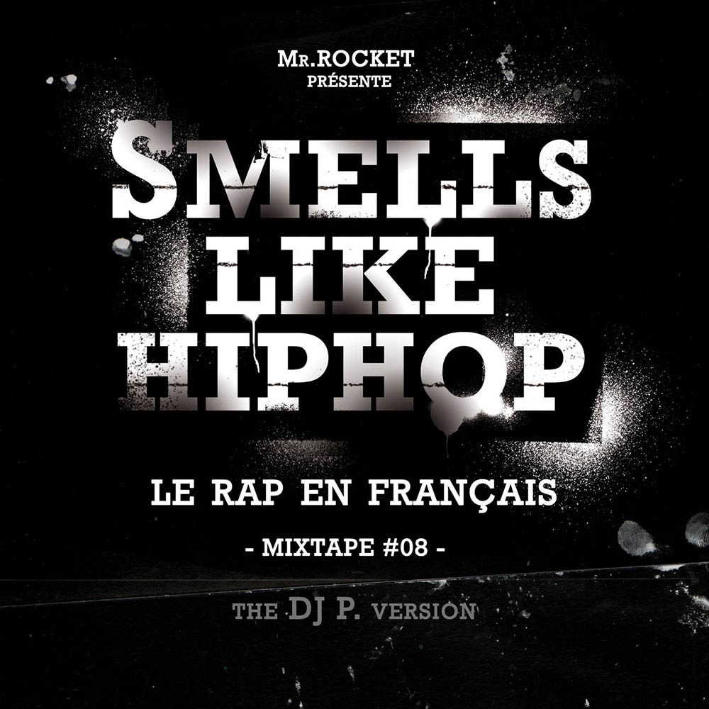 """<i class=""""ba ba-music frb_icon"""" style=""""color: rgb(255, 255, 255);""""></i> Dj P <br />Le rap en français"""