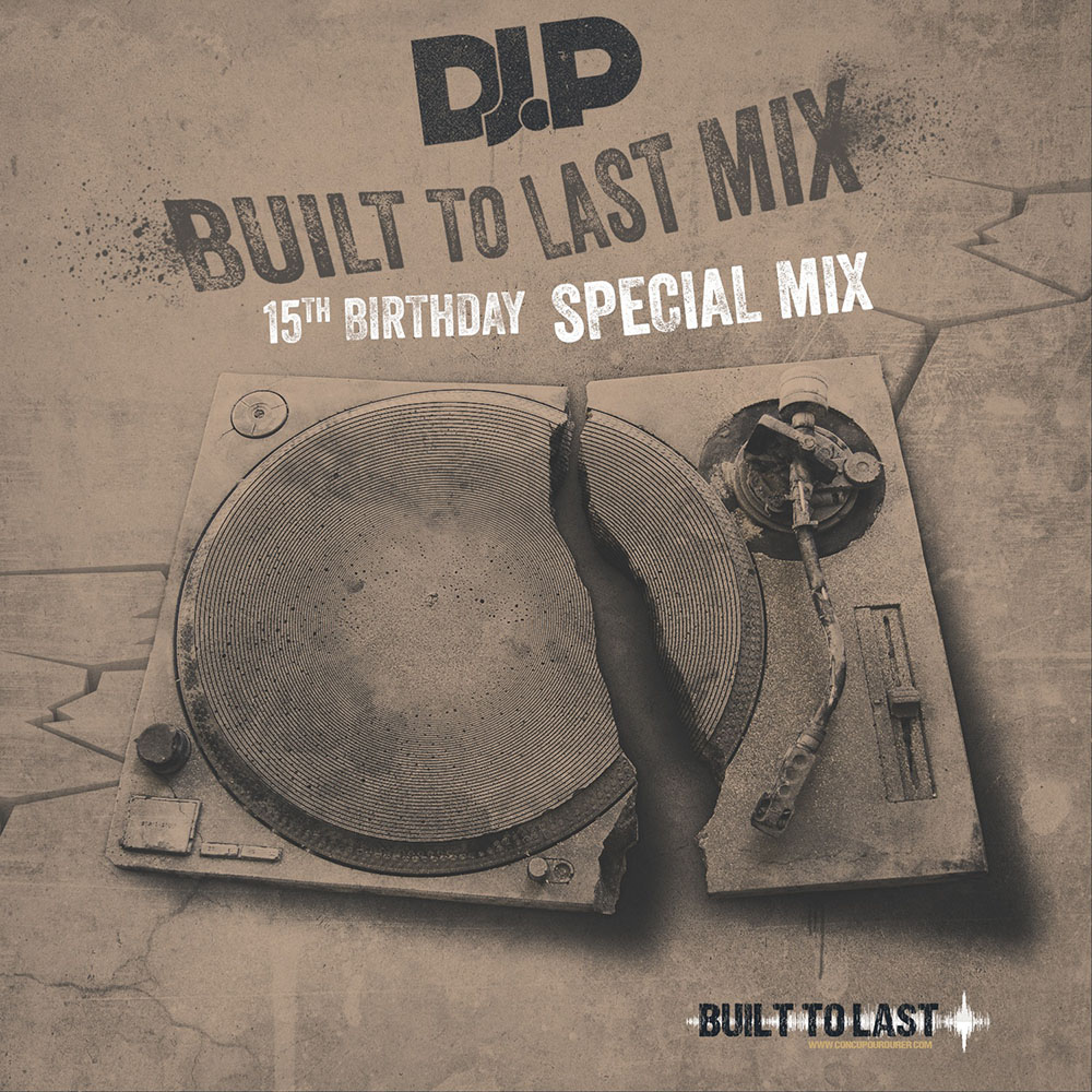 "<i class=""ba ba-music frb_icon"" style=""color: rgb(255, 255, 255);""></i> DJ P <br />BTL mix 15th birthday"