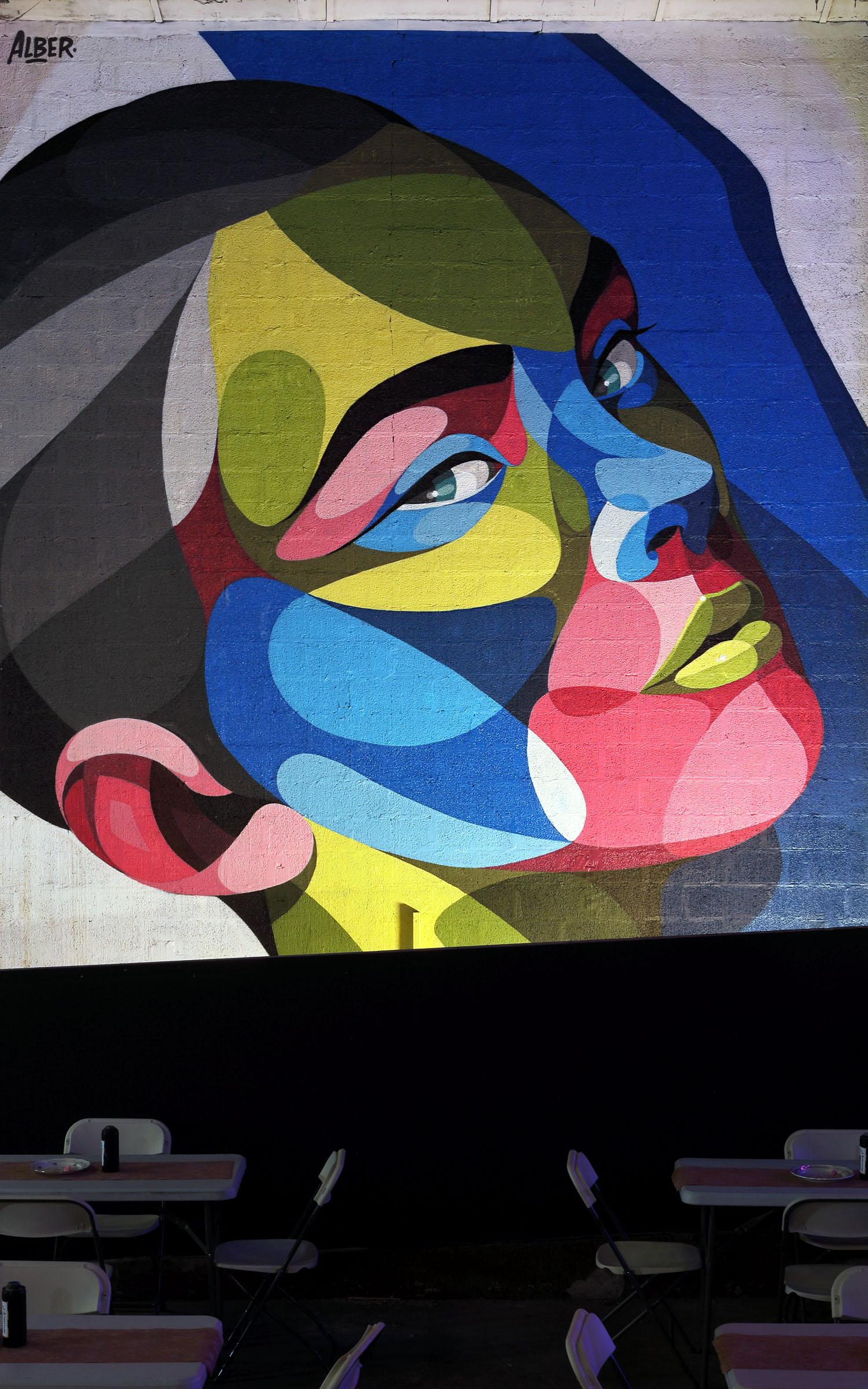 LHH-Peinture-Fraiche-Festival-2020-Alber