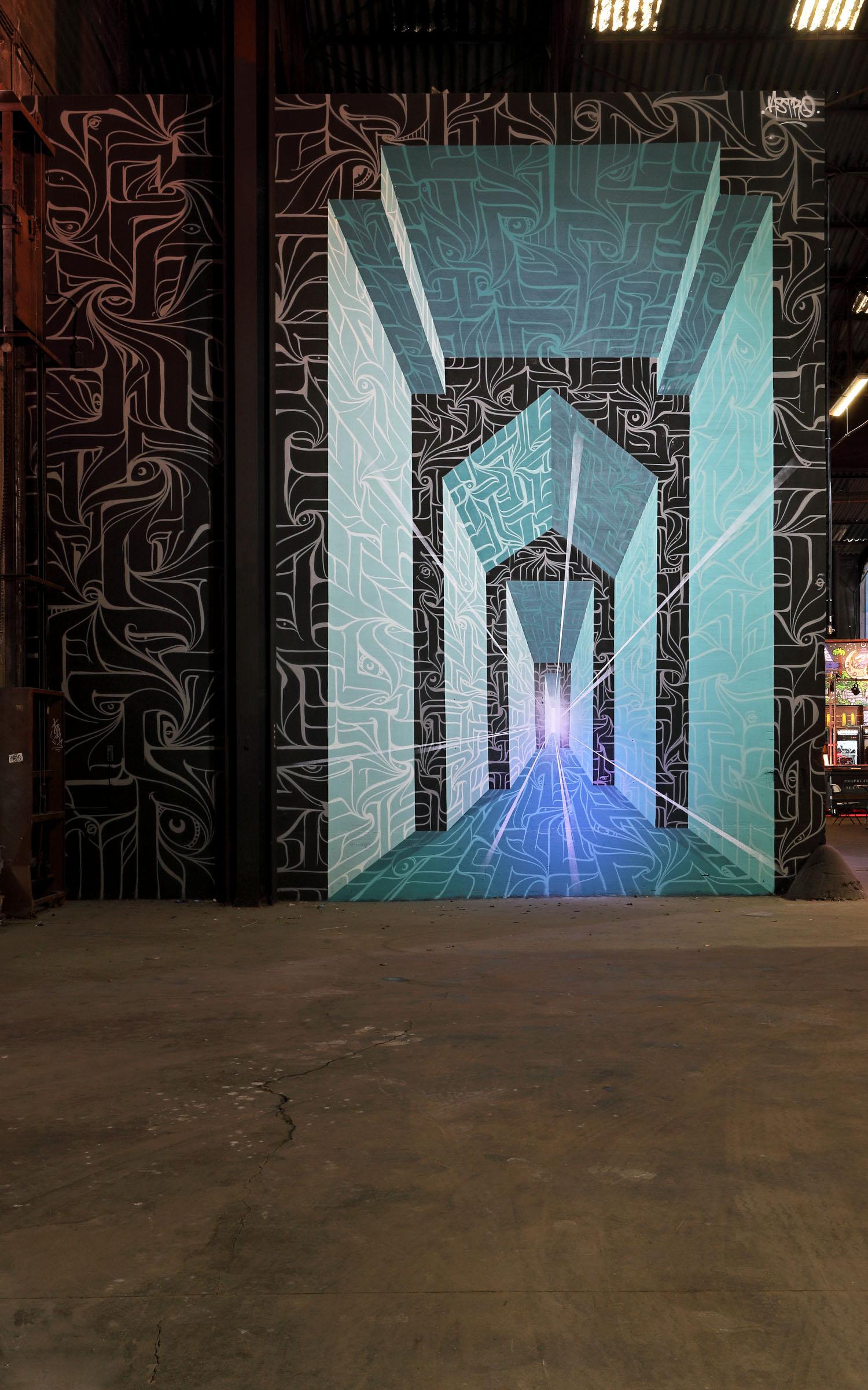 LHH-Peinture-Fraiche-Festival-2020-Astro