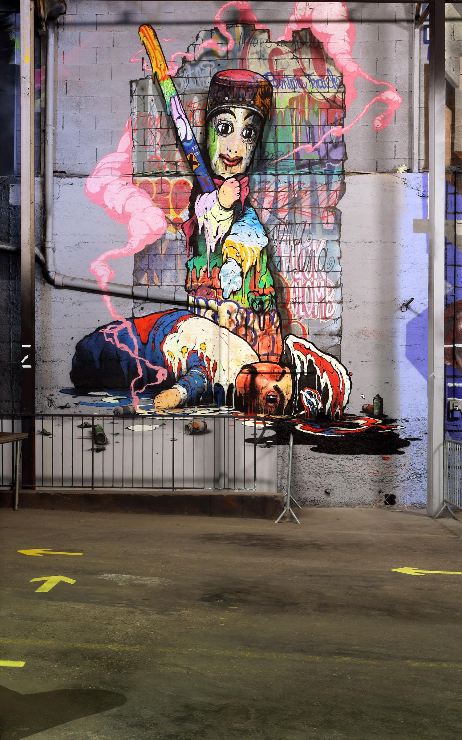 LHH-Peinture-Fraiche-Festival-2020-Brusk