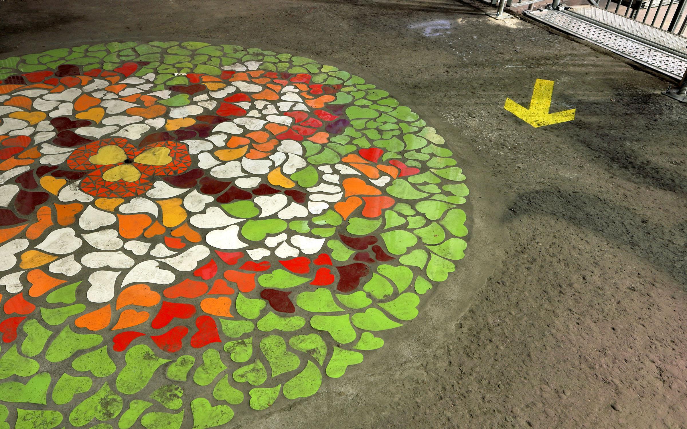 LHH-Peinture-Fraiche-Festival-2020-Ememem
