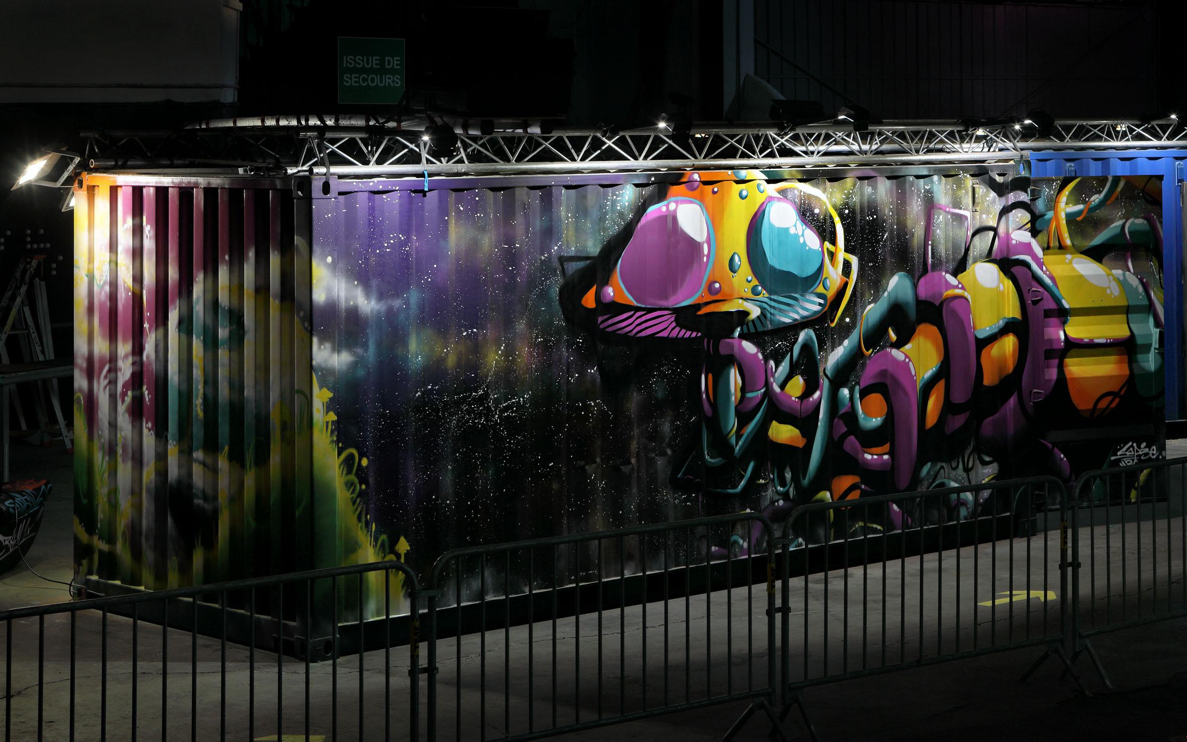 LHH-Peinture-Fraiche-Festival-2020-Lapze