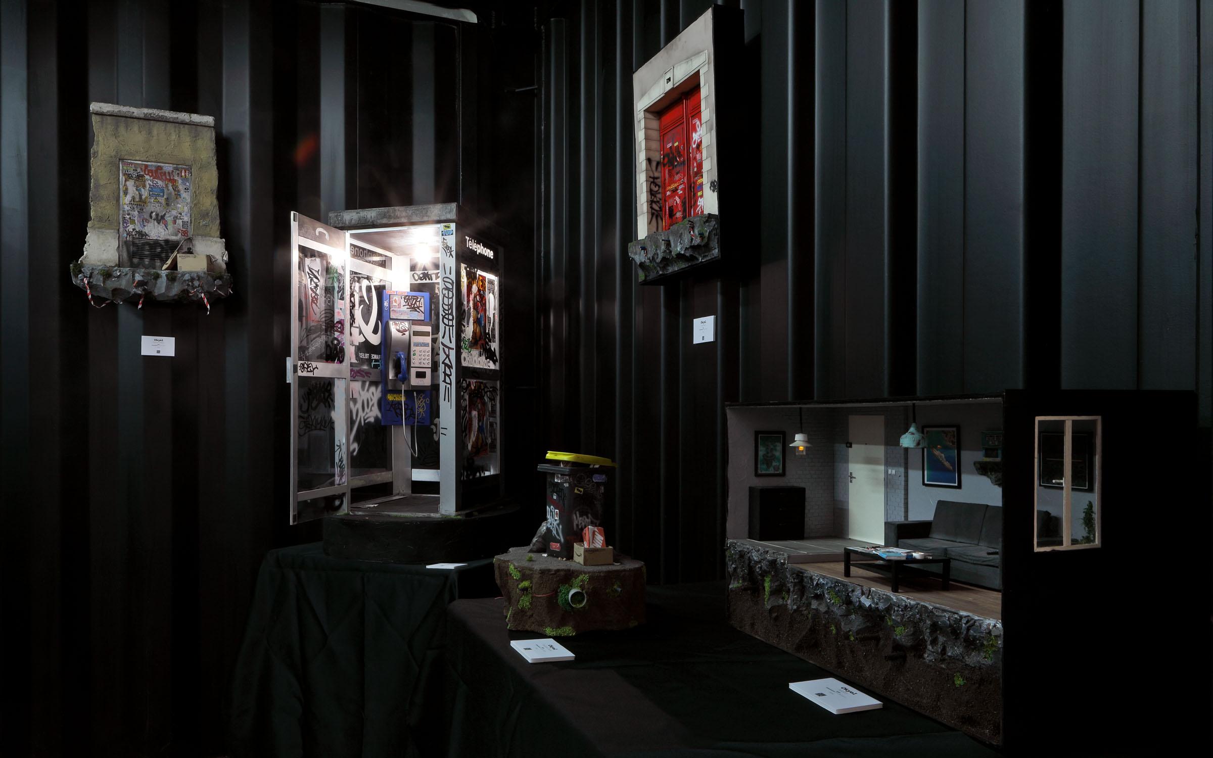 LHH-Peinture-Fraiche-Festival-2020-Okyel