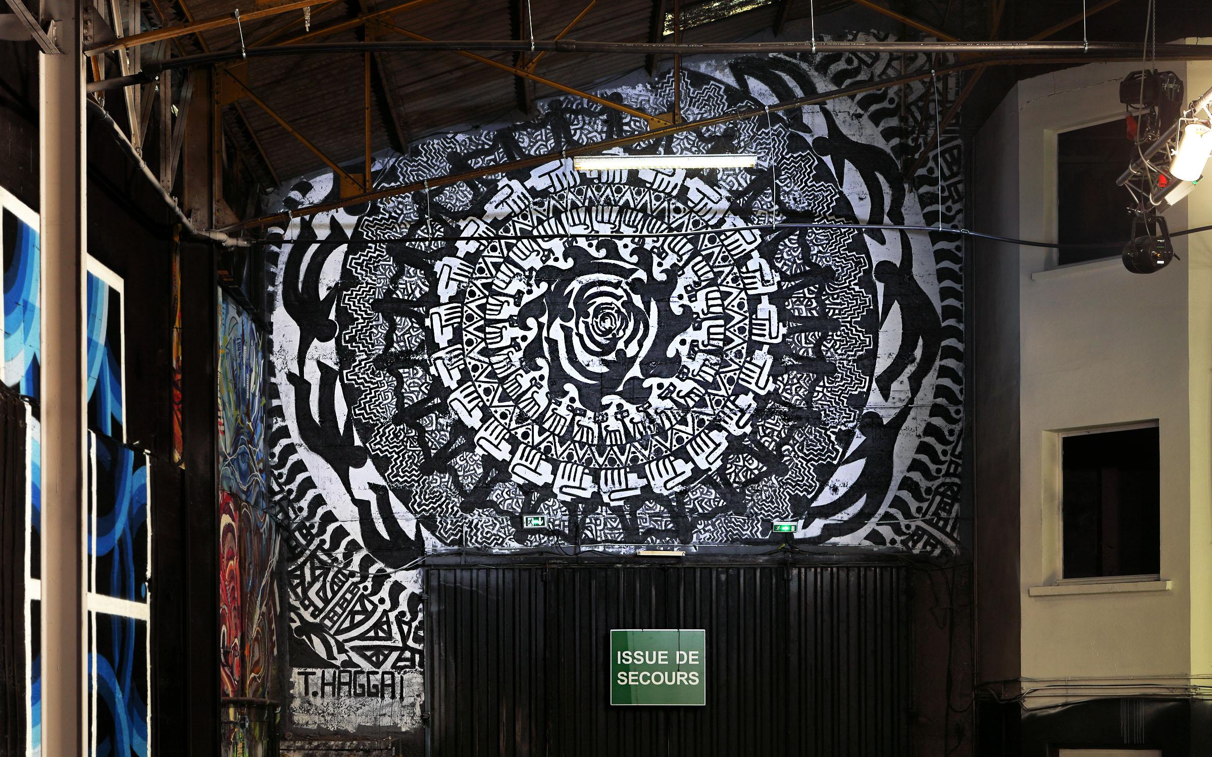 LHH-Peinture-Fraiche-Festival-2020-Theo-Haggai