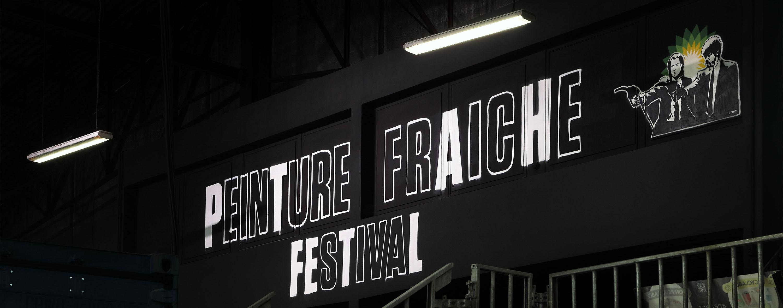 LHH-Peinture-Fraiche-Festival-2020-bandeau