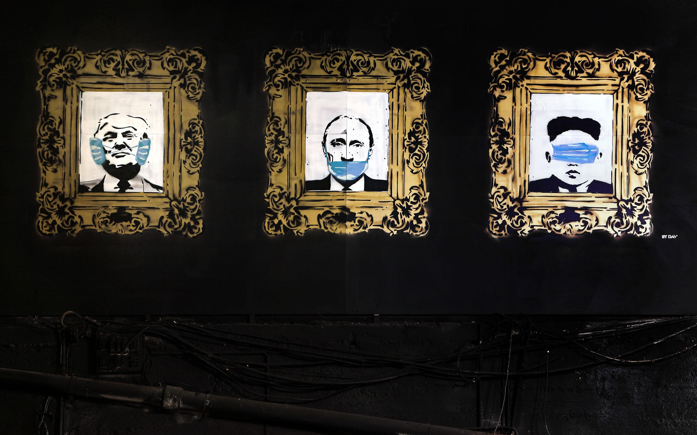 LHH-Peinture-Fraiche-Festival-2020-by-Dav-portraits