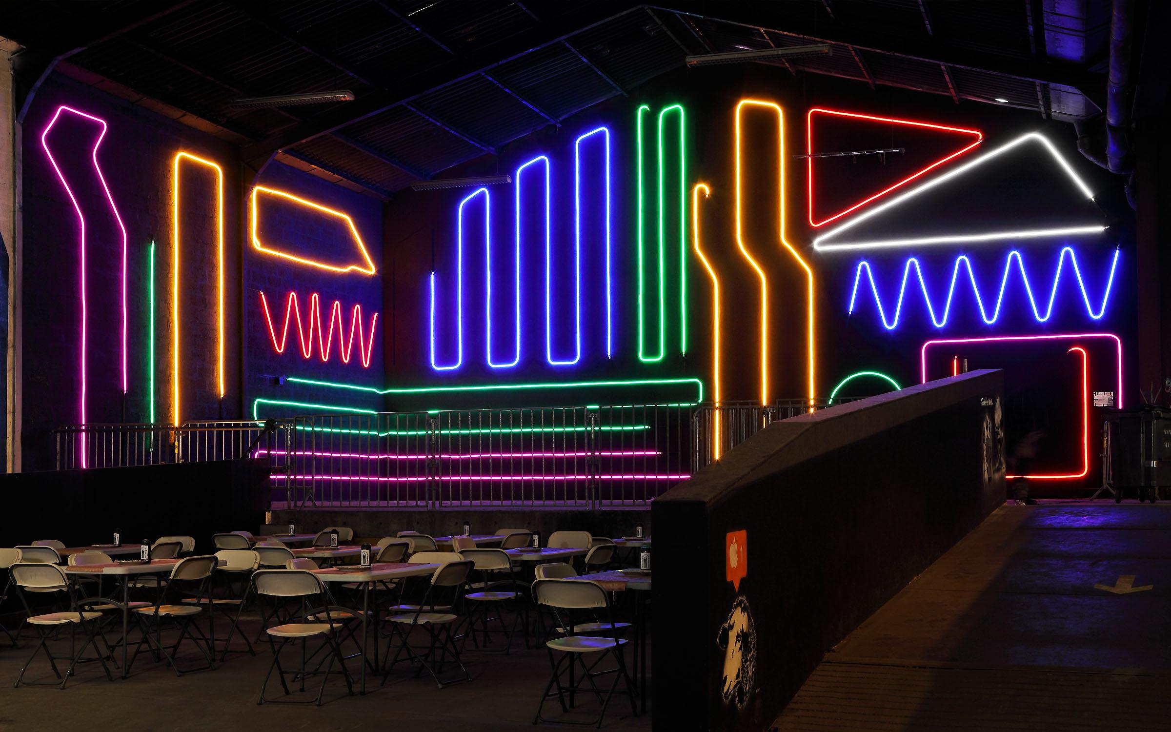 LHH-Peinture-Fraiche-Festival-2020-neon