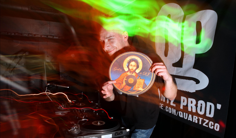 LHH-Dj-Duke-IDA-2011-God-is-a-DJ