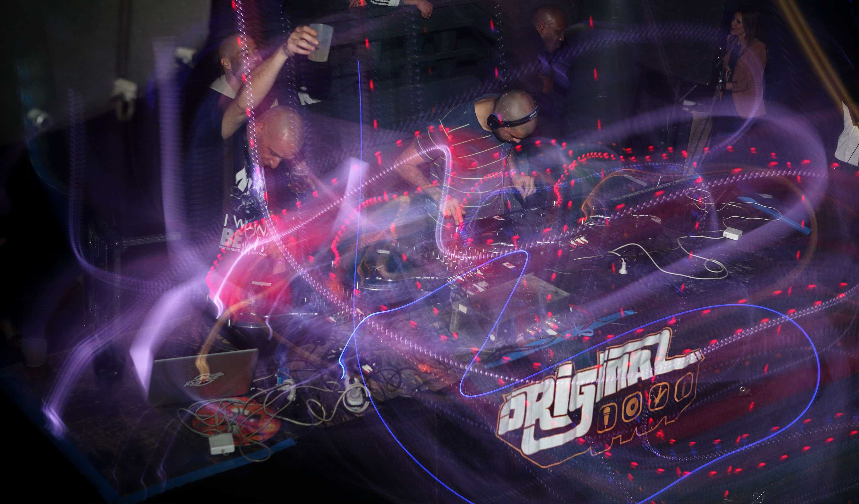 LHH-Dj-Duke-Original-2012-avec-Dj-Pone