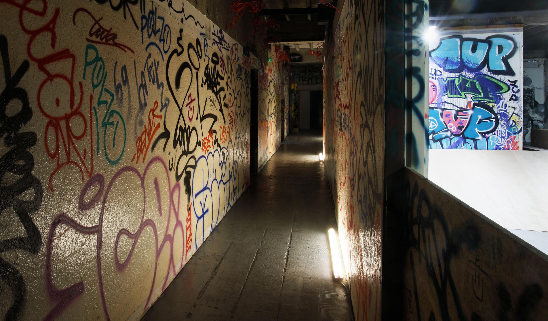 LHH-Zoo-XXL-couloir-skatepark