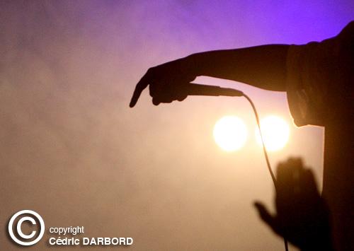 Beatbox - Original 2008