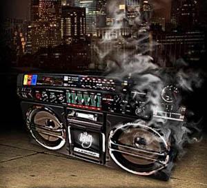 Duke-Mixtape-2