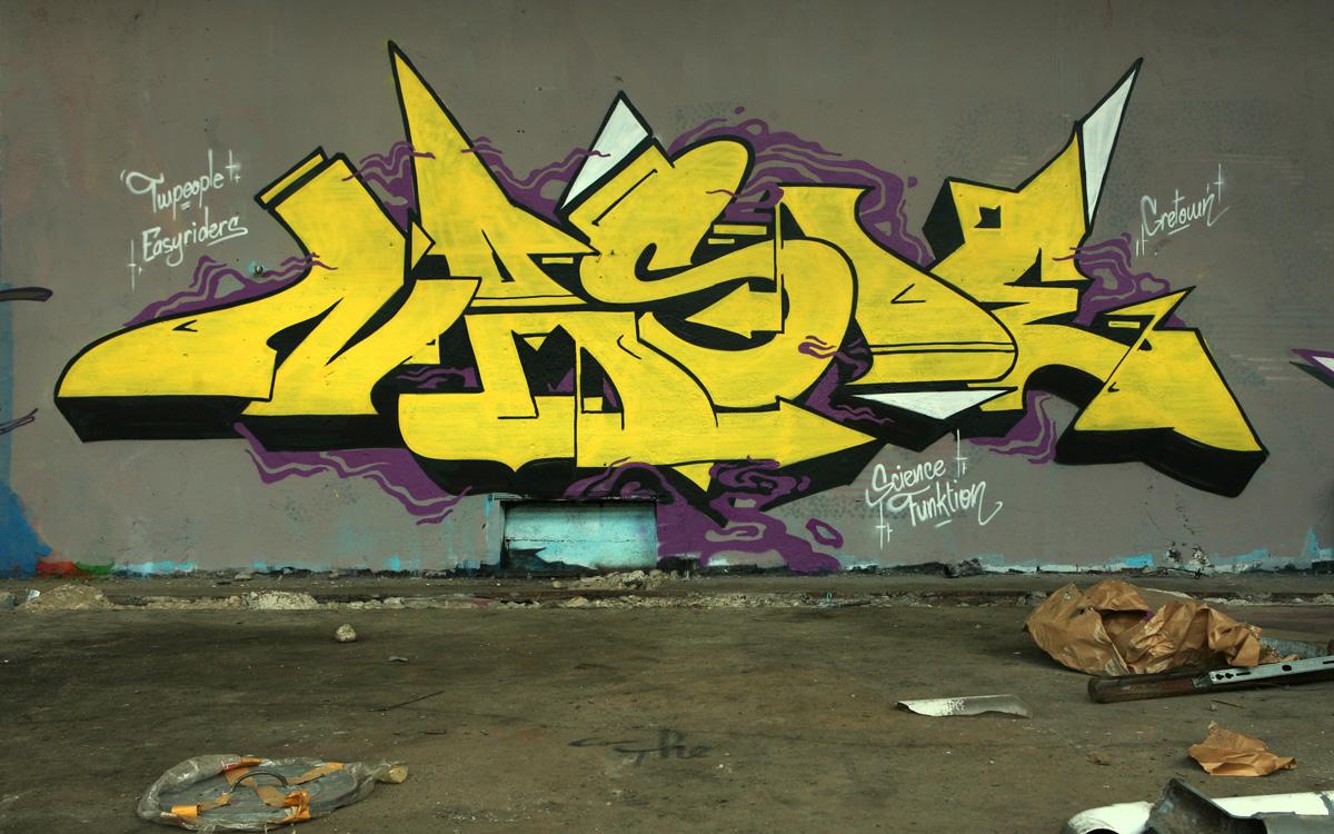 Error-415-Nasie