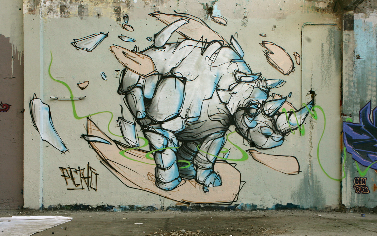 Error-415-Rhino
