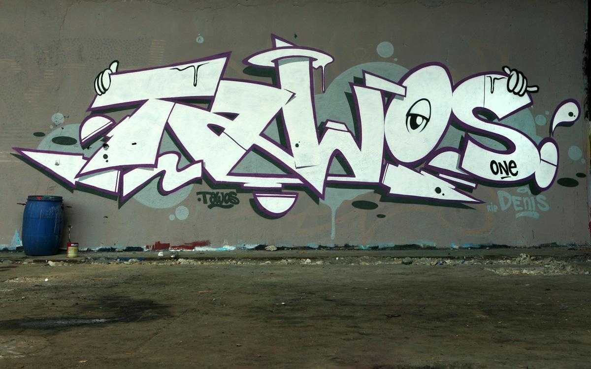 Error-415-Tawos