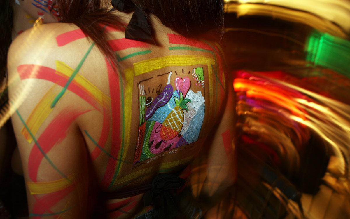 Graff-ik-Art-2015-Bodypaint-1